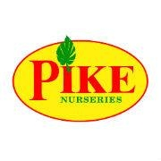 Pike Nurseries - Support Center