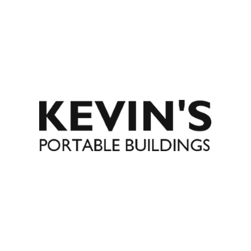 Kevin's Portable Buildings image 9