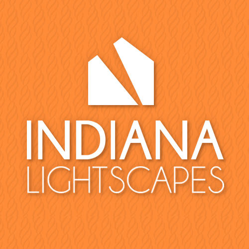 Indiana Lightscapes
