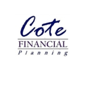 image of Cote Financial Planning, LLC