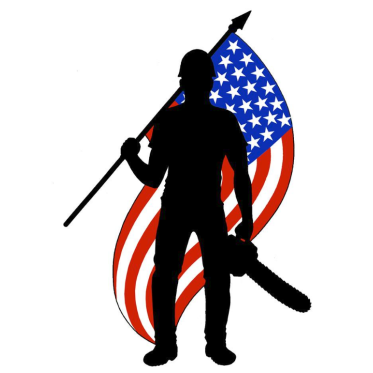 Patriot Jack's Tree Service