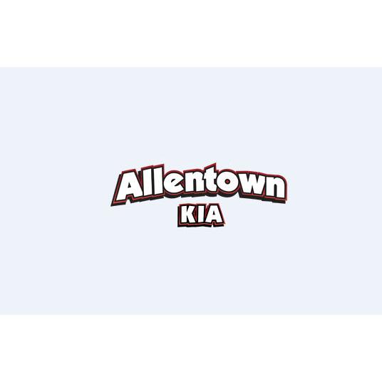 Allentown Kia
