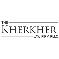 The Kherkher Law Firm
