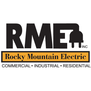 Rocky Mountain Electric