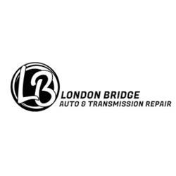 London Bridge Auto And Transmission Repair