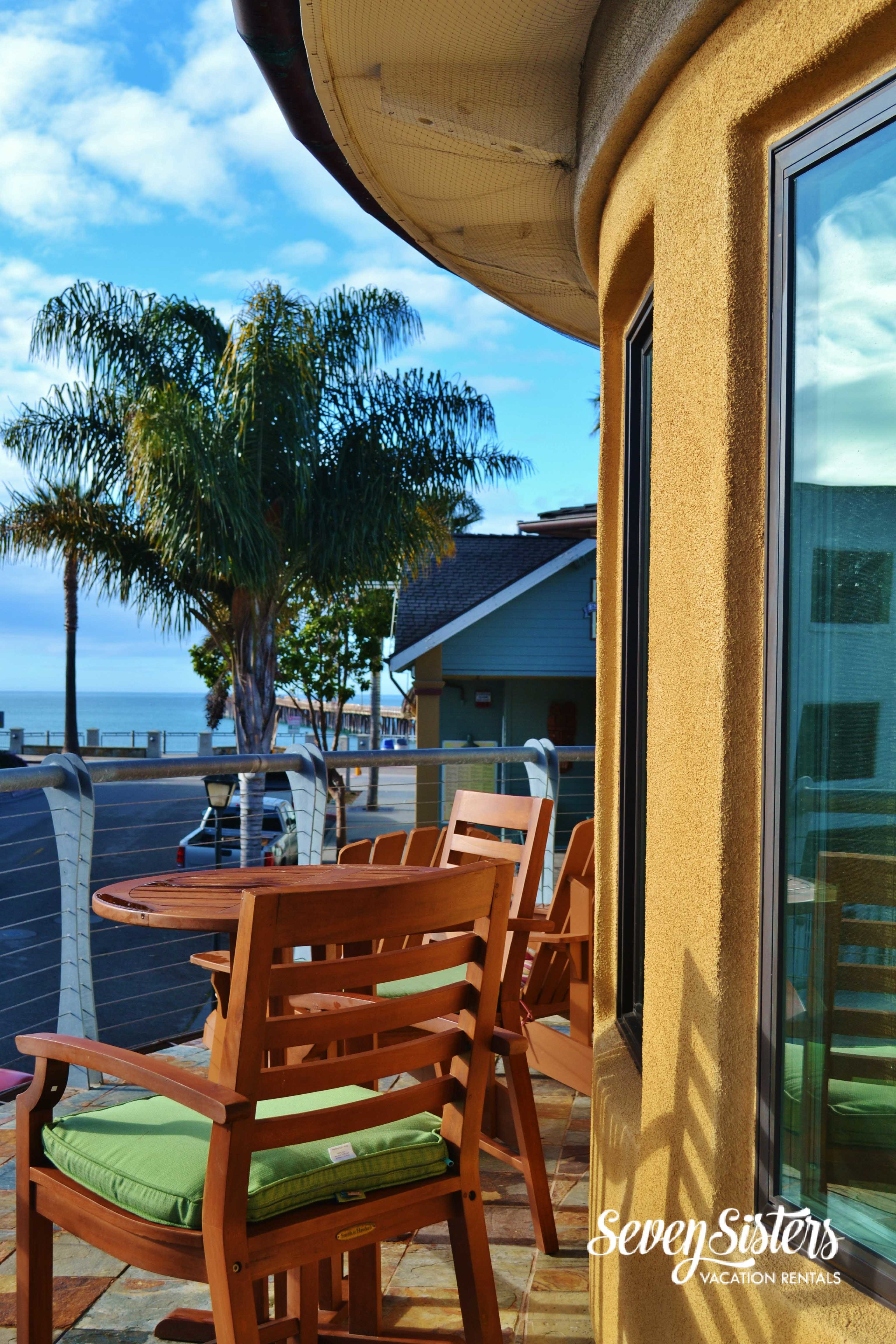 Seven Sisters Vacation Rentals image 6