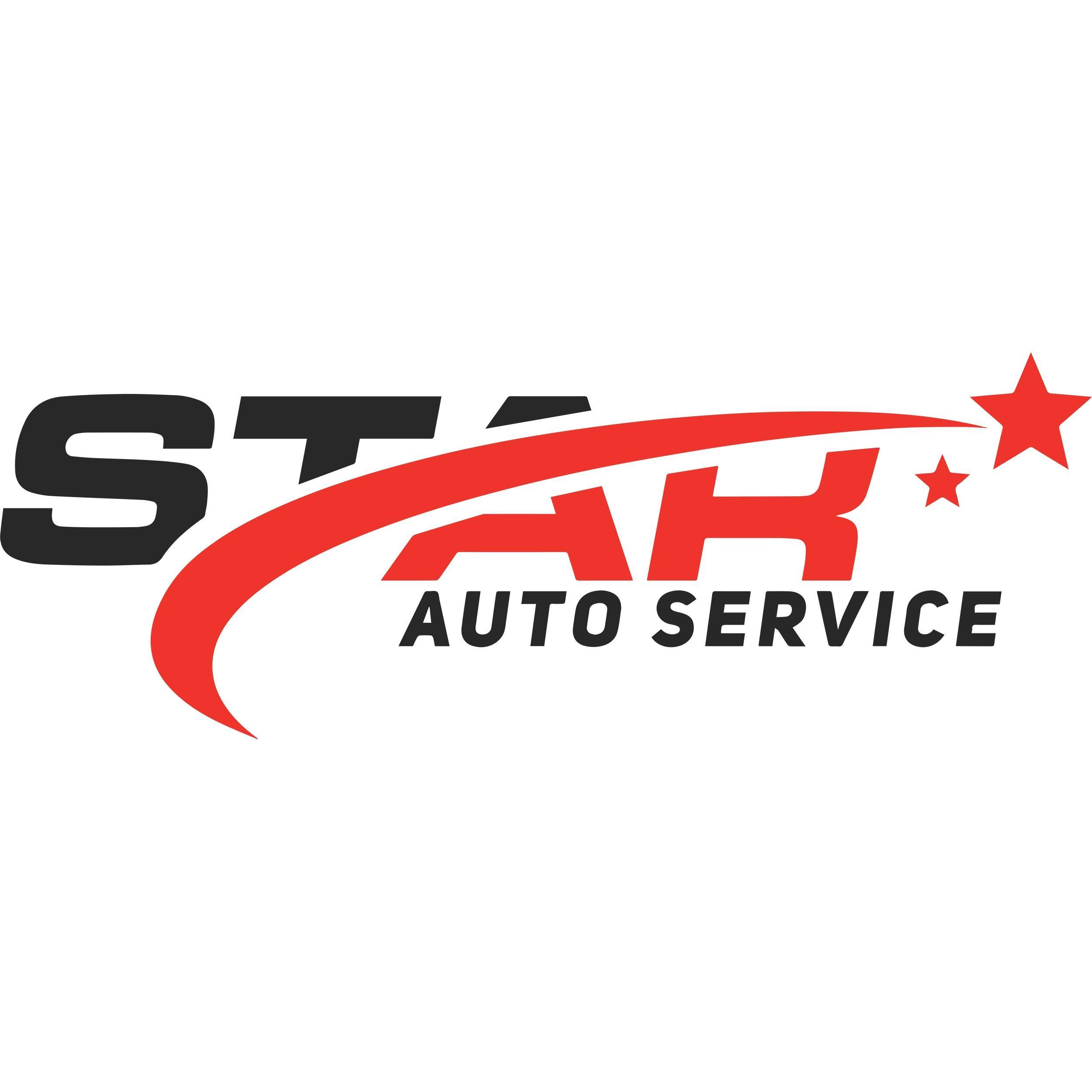 Star Auto Service image 6