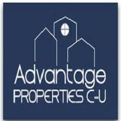 Advantage Properties C-U