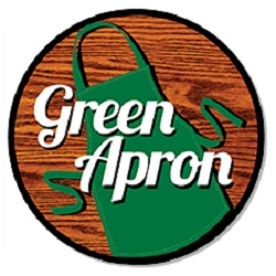Green Apron Cafe