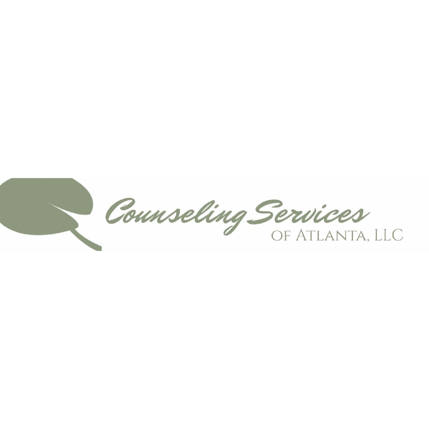 Counseling Services of Atlanta, LLC - Norcross/Peachtree Corner
