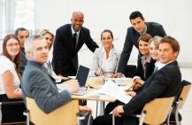 Summit Insurance Group Inc image 2