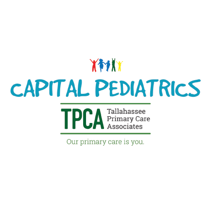 Capital Pediatrics