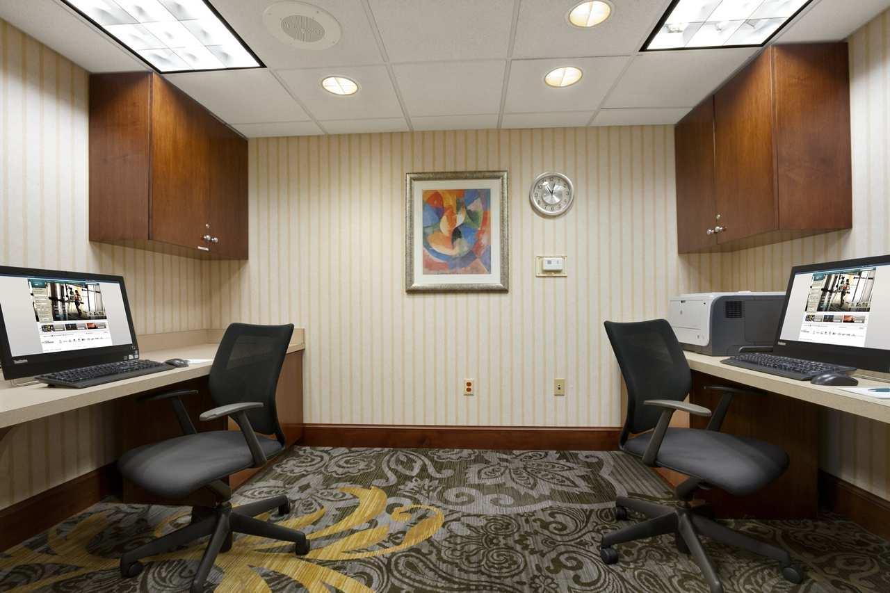 Homewood Suites by Hilton Dulles-North/Loudoun image 18