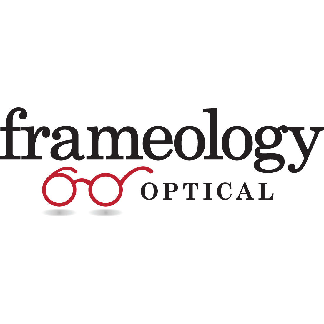 Frameology Optical