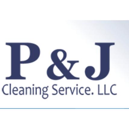 P & J Cleaning Service LLC