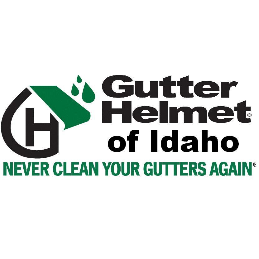 Gutter Helmet Of Idaho 5111 Alworth St Suite B Garden City