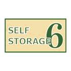 SelfStorageCo Waterdown