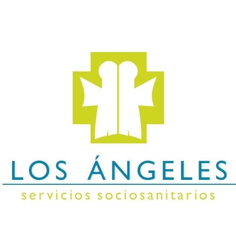Los Ángeles Servicios Médicos