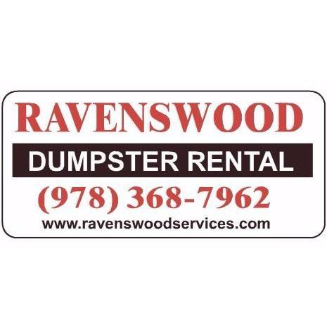 Ravenswood Dumpster Rental - Sterling, MA 01564 - (978)368-7962 | ShowMeLocal.com
