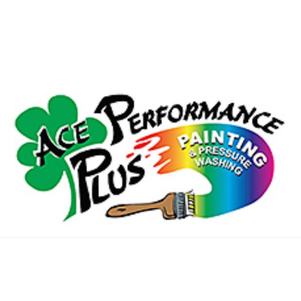 Ace Performance Plus LLC