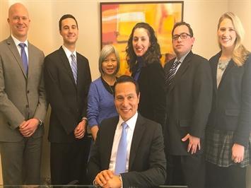 Bryant Park Wealth Advisors - Ameriprise Financial Services, Inc.