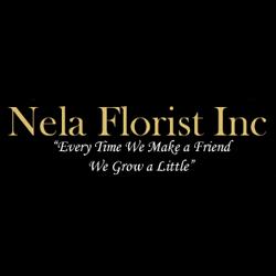 Nela Florist Inc