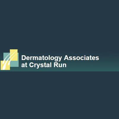 Dermatology Associates image 0