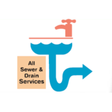 All Sewer & Drain Services