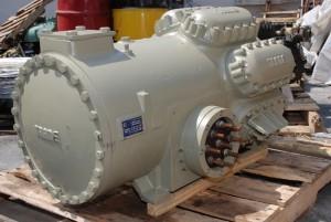 Miami Compressor Rebuilders image 2