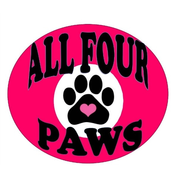 All four paws dog grooming in thornton co 80229 citysearch for 4 paws dog salon