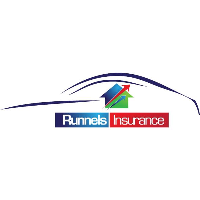 Runnels Insurance