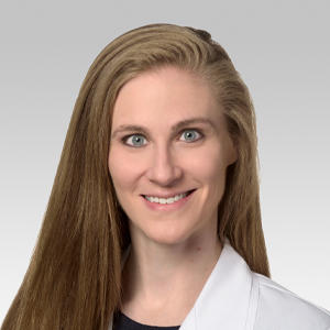 Image For Dr. Jessica M. Andreoli MD