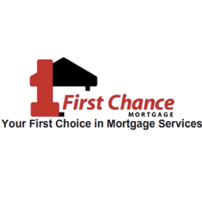 First Chance Mortgage image 1
