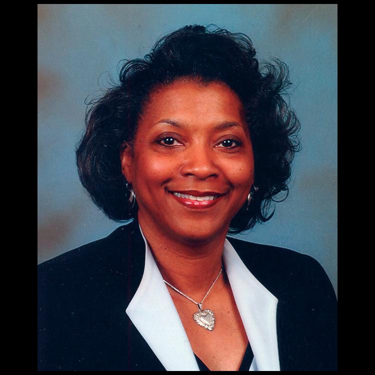 Joyce Ladd - State Farm Insurance Agent image 0