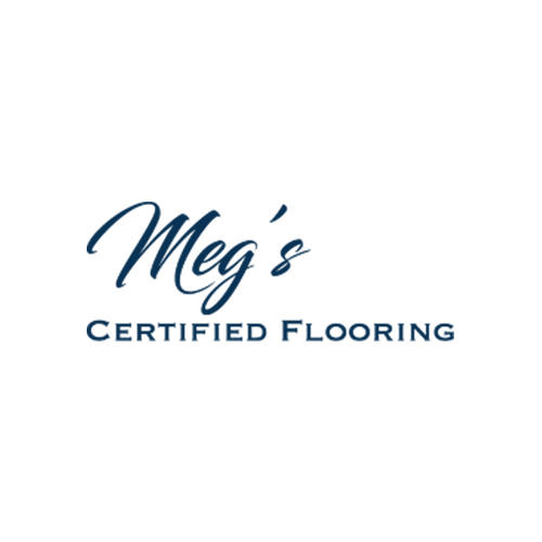 Meg's Certified Flooring