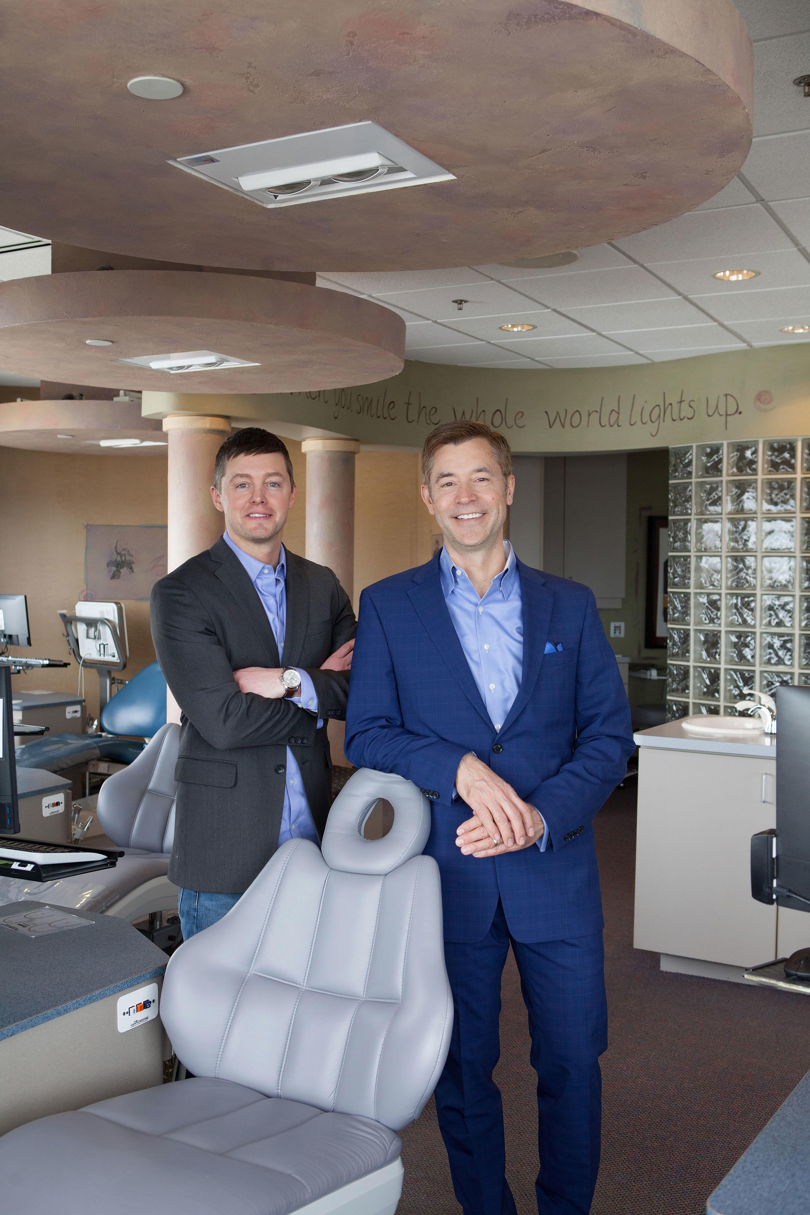 Henseler & Kocian Orthodontics image 0