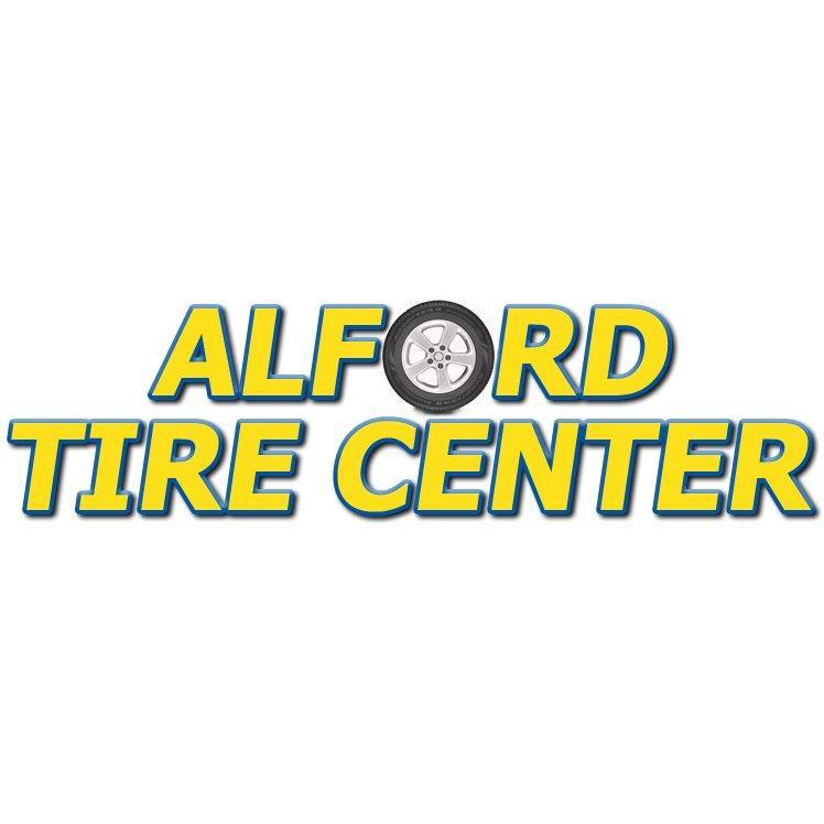 Alford Tire Center