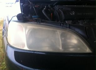 Curb Damage Specialists image 2
