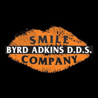 Byrd Adkins DDS - Smile Company