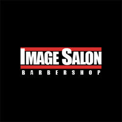 Image Salon Barbershop