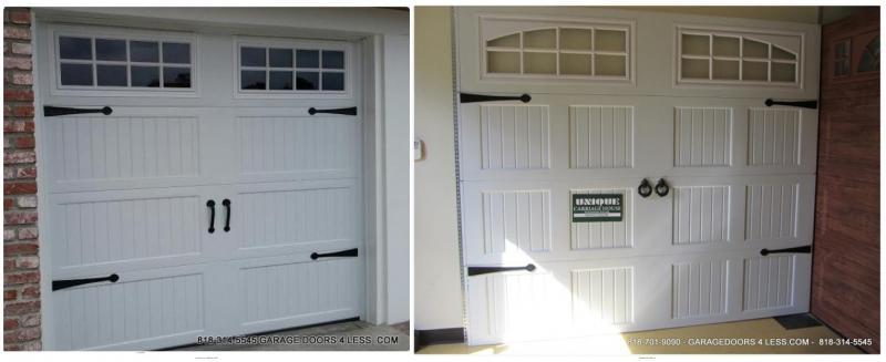 Local Garage Doors 4 Less Canoga Park Ca Furniture Stores Mapquest