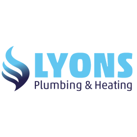 Lyons Plumbing and Heating