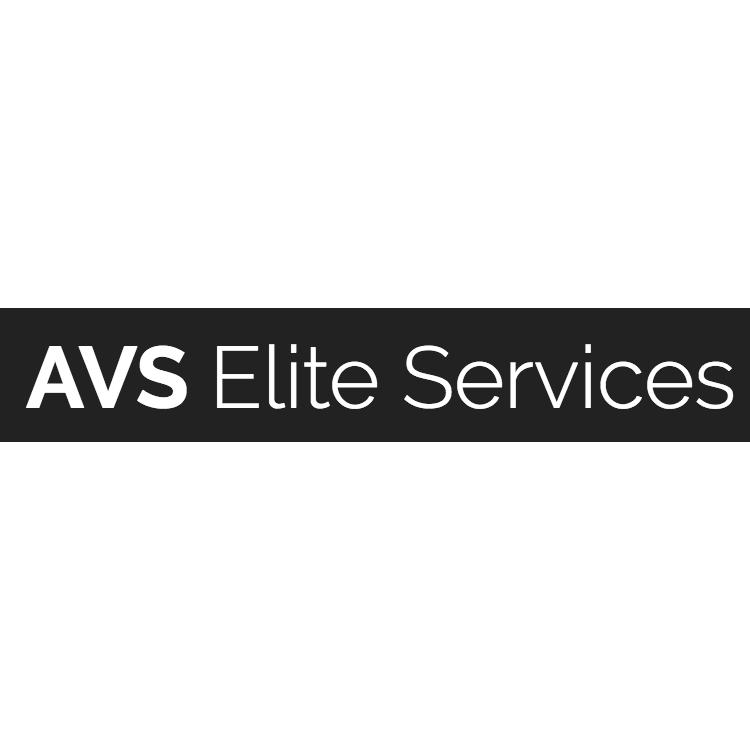 AVS Elite Services