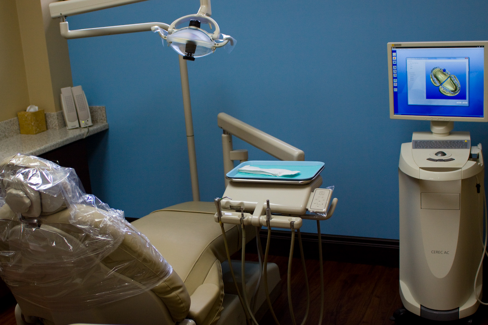 University Dental Group image 2
