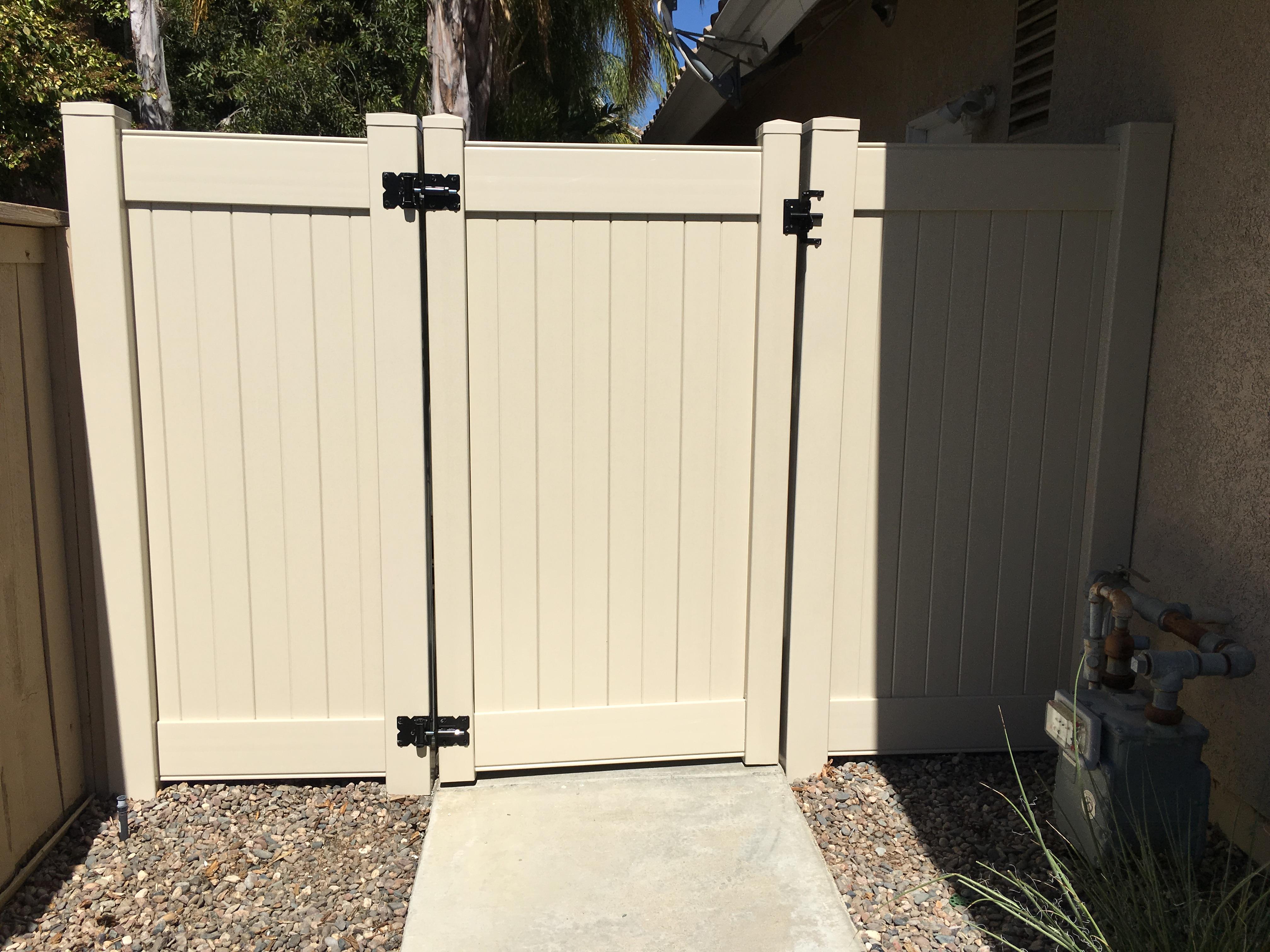 3T Fence image 31