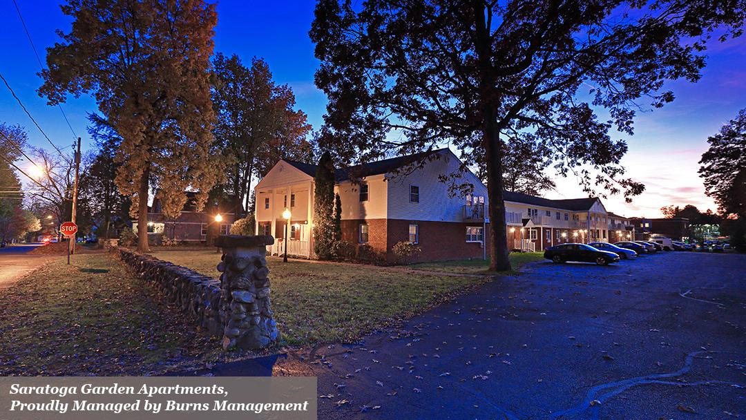 Burns Management image 11