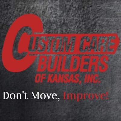 Custom Care Builders