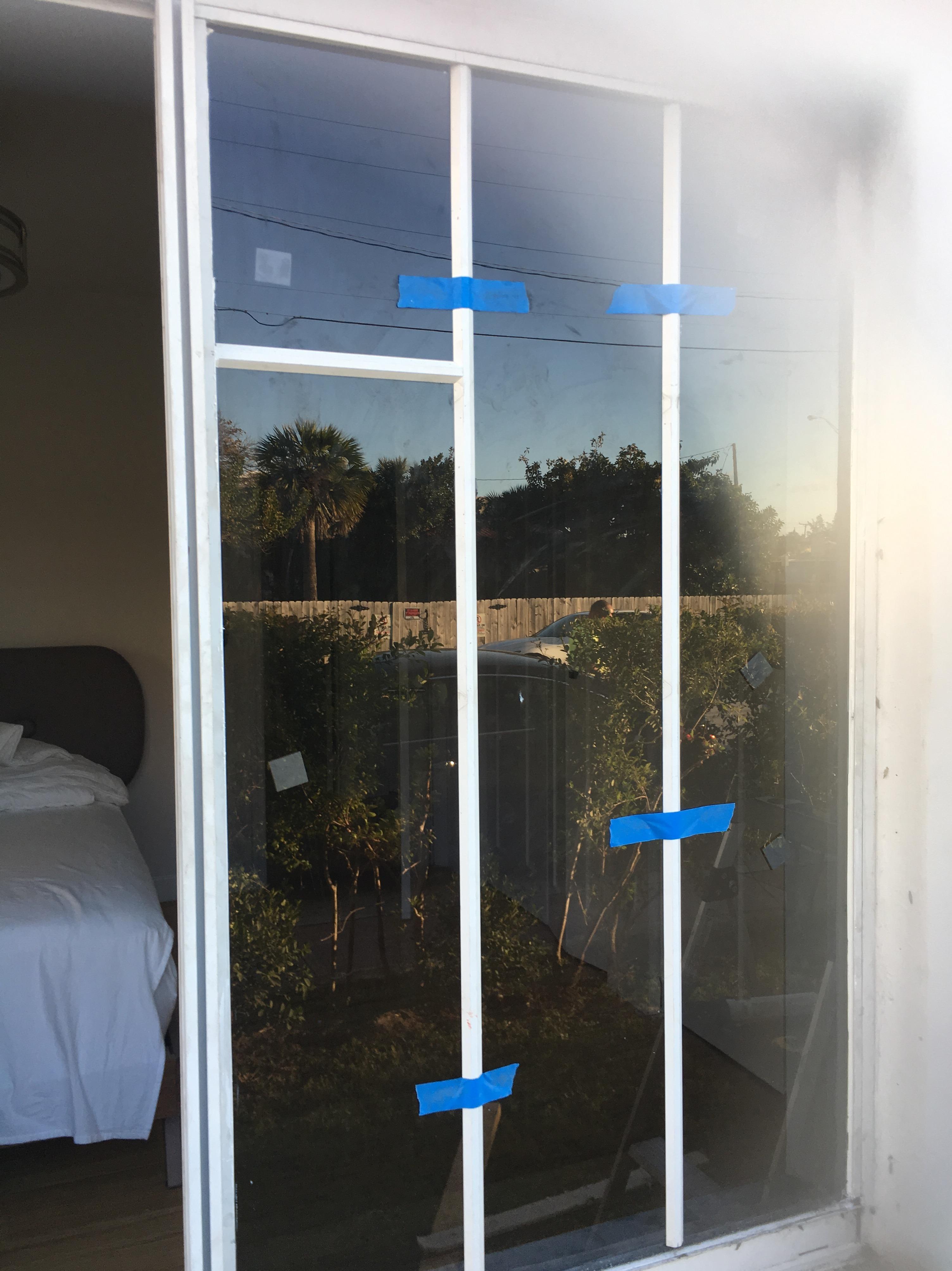 Florida Impact Door & Window image 47