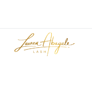 Lauren Abagale Lash and Bridal