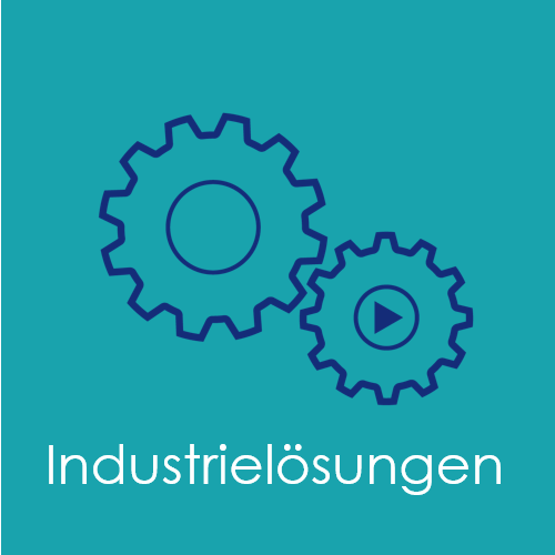 Bild der Rexel Germany GmbH & Co. KG